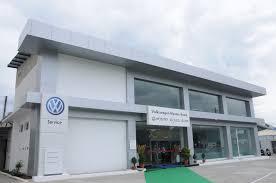volkswagen chakan volkswagen pune address u2013 automobil bildidee