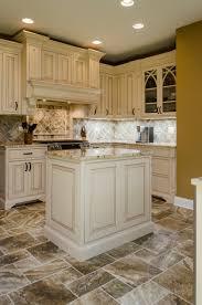 furniture stunning kitchen island vent hood design rustic brown