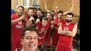 siege b b v lo basketball blizzards burglengenfeld home