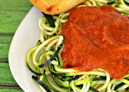 Easy Main Dish - 14 easy healthy zucchini main dish recipes allrecipes