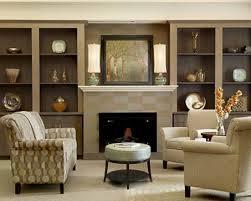 interior design for seniors senior living experience interior design for seniors pinterest