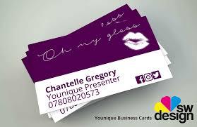 free punch card template or design u2013 wendyboglioli