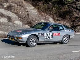 retro racing porsche the world u0027s best photos of 924 and retro flickr hive mind