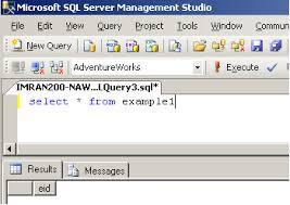 Tsql Alter Table Add Column Sql Server Add Or Remove Identity Property On Column Sql