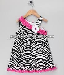 sale summer remake maxi dress new children girls black
