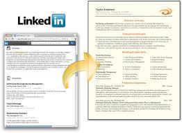 resume maker resume maker resume cv