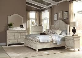 master bedroom u2014 american woodcrafters