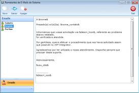 modulo desktop painel configuracoes remetentes emailv5 wiki