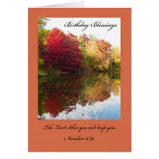 christian birthday cards christian birthday cards invitations greeting photo cards