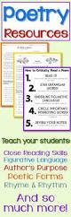 englishlinx com lesson plan template 6th grade english common core
