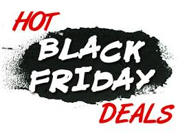 best canadian black friday deals black friday canada canadian online shopping