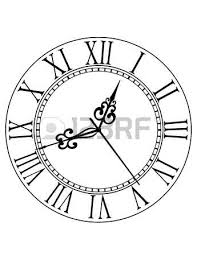 clock hands images u0026 stock pictures royalty free clock hands