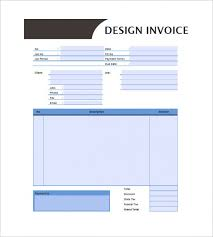 Invoice Template For Designers by Graphic Design Freelance Invoice D E S I G N L O V E F E S T