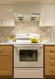 under cabinet hood installation cy3000r under cabinet hoods products cyclone range hoods