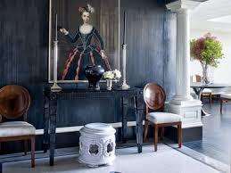 richard keith langham bedroom richard keith langham interview 2017 ad100 richard keith langham inc architectural digest