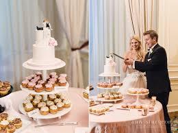 wedding cake ottawa chateau laurier wedding photos in ottawa pinder photography