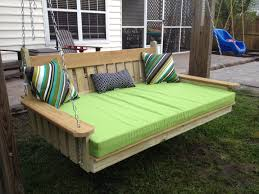 porch swings rockers bed swings