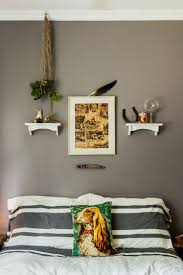 Bedroom Wall Ideas 177 Best Gallery Wall Ideas Images On Pinterest Wall Ideas