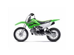 kawasaki motorcycles in jacksonville fl for sale used