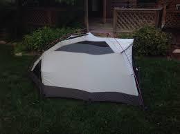 mountain hardware purple tent in my backyard album on imgur