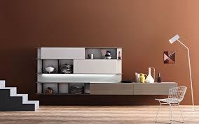 designer gartenmã bel outlet wohnwand outlet bestseller shop für möbel und einrichtungen