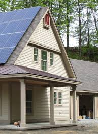Zero Energy Home Design by Net Zero Home Design Home Design Ideas Simple Net Zero House