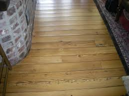 Water Damaged Laminate Flooring Mold Tile And Flooring Photo Gallery Advanced Steam Extraction