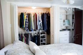 bedroom best way organize closet closet units small closet