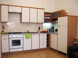 Apartment With Garage Art Apartment With Garage Prague Czech Republic Booking Com