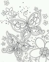 pin melissa izquierdo coloring pages coloring