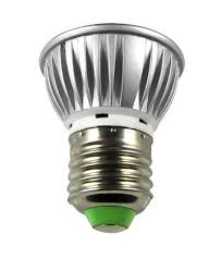 how to recycle led light bulbs ebay