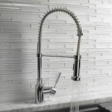Top 10 Kitchen Faucets Create Your Ultimate Modern Laundry Room With These Top 10