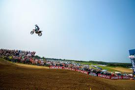 ama atv motocross schedule the 5 gnarliest tracks of the ama outdoor mx nationals