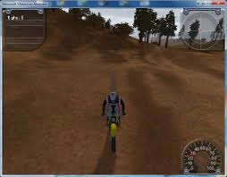 motocross madness windows 7 dxwnd discussion general discussion motocross madness