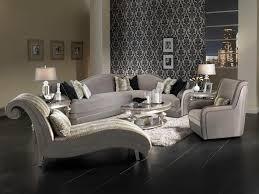 coffee table amazing aico furniture clearance michael amini