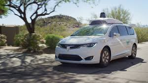 self driving car waymo is giving out test rides in self driving cars video tech