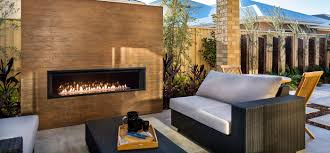 outdoor fireplaces install outdoor fireplace prince albert