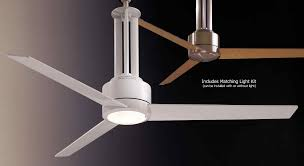Flyte Light by Minka Aire Flyte Ceiling Fan Lighting And Ceiling Fans