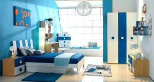 Bed Frames For Boys Ikea Bedroom Furniture Bedroom Design Amazing Bed With