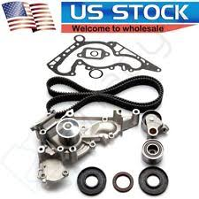1997 toyota 4runner timing belt toyota timing belt kit ebay