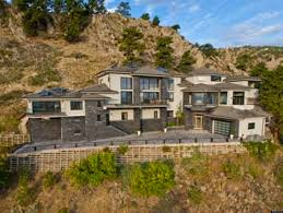 top 10 most expensive homes in boulder colo in 2012 according