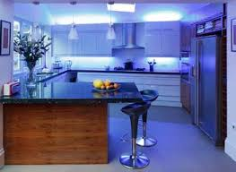 Lights For Under Kitchen Cabinets 100 Strip Lighting For Under Kitchen Cabinets Best 25 Under