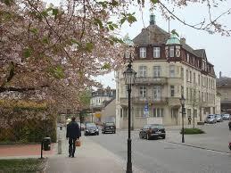 Bad Freienwalde Bad Freienwalde Oder Galerie Brandenburg Architectura Pro