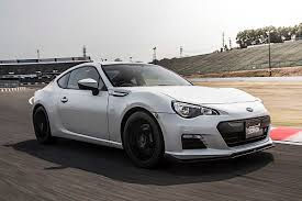 black subaru brz 2017 is this actually a subaru brz sti