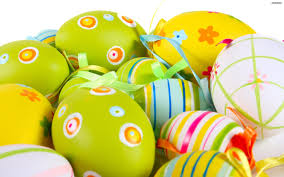happy easter pictures 2016 hd wallpapers cool images 4k high