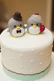 cool wedding cakes 24 creative wedding cake topper inspiration ideas creative