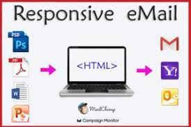 design html email signature dreamweaver email templates design in dreamweaver html email templates