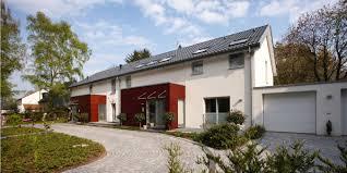 Zweifamilienhaus Kaufen Privat Mit Zwei Wohneinheiten