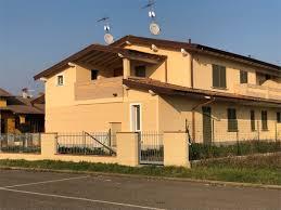 appartamenti in villa il mattone agenzia immobiliare appartamenti in villa con