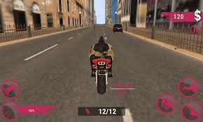 road attack free for pc free moto attack rider apk download for android getjar